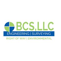 Briggs Creative Logo